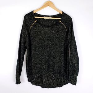 ☀️ 3 for $30 Sale ☀️ BISOU BISOU Sweater